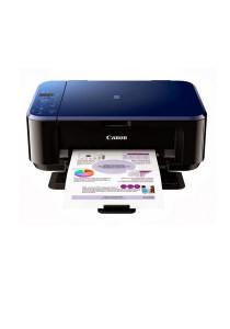 Canon CA-E560 Inkjet Printer