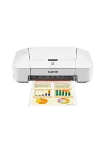 Canon Inkjet Printer CA-IP2870