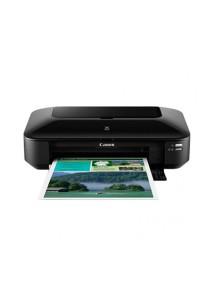 Canon Inkjet Printer CA-IX6770