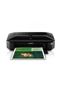Canon Inkjet Printer CA-IX6870