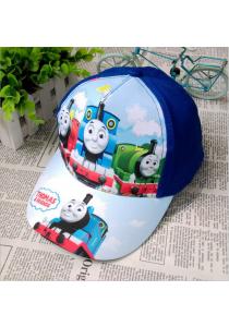 Thomas & Friends Train Cap