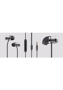 Xiaomi Mi Piston Air In-Ear Headphones Capsule 45