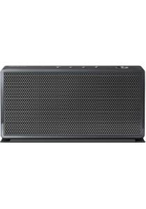 Onkyo T3 Portable Bluetooth Speaker (Black)