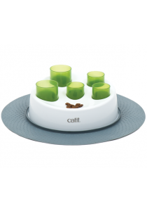 Catit Senses 2.0 - Cat Digger