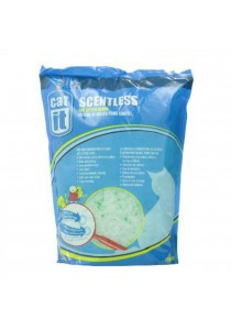 Catit Scentless Litter Beads 1.81 Kg Cat Litter
