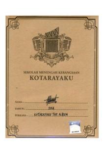 CD Altimet Kotarayaku