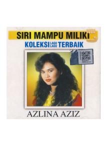 CD Azlina Aziz Siri Mimpi Miliki