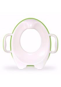 Munchkin Sturdy Potty Seat (Green)