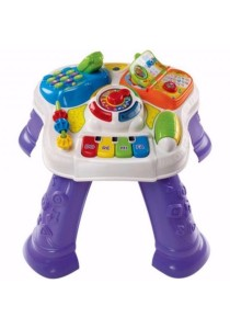 VTECH Play & Learn Activity Table - BB