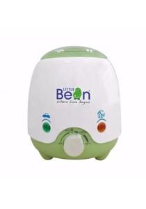 Little Bean 2-in-1 Home & Car Bottle Warmer