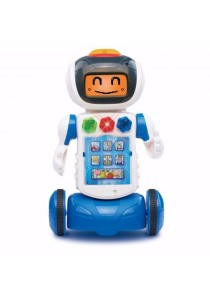 VTECH Gadget The Learning Robot - BB