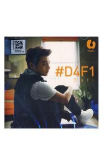 CD Dafi # D4f1