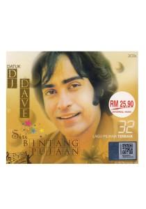 CD Dato DJ Dave Siri Bintang Pujaan