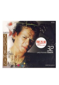 CD Dato Sudirman Siri Bintang Pujaan