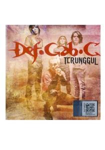 CD Def. Gab.c Terunggul