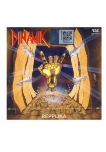 CD Dynamik Repplika