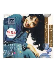 CD Fauziah Latiff Siri Bintang Pujaan