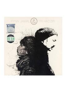 CD Fynn Jamal/tri Hadzir Fynn Jamal & Tri Hadzir