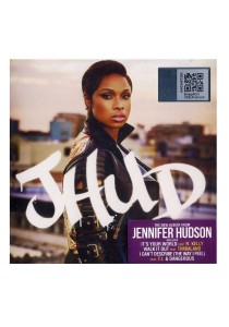 CD Jennifer Hudson Jhud
