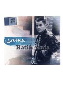 CD Judika Hati & Cinta