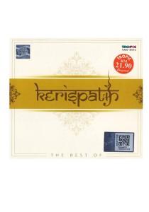 CD Kerispatih The Best Of