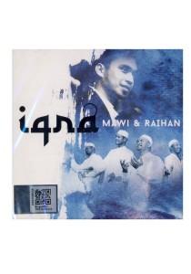 CD Mawi & Raihan Iqra