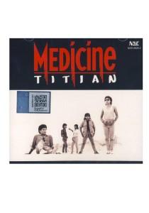 CD Medicine Titian