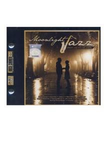 CD Moonlight Jazz