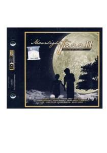 CD Moonlight Jazz Ii