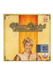 CD Nassier Wahab Tak Mungkin Hujan Balik Ke Langit