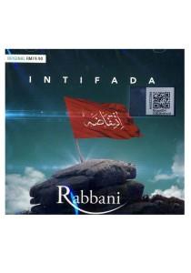 CD Rabbani Intifada
