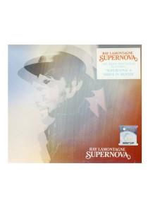CD Ray Lamontagne Supernova