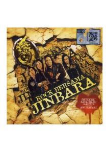 CD Rock Bersama Jinbara