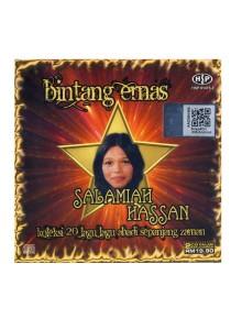 CD Salamiah Hassan Bintang Emas