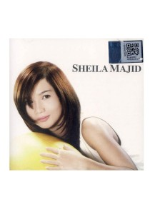 CD Sheila Majid - Shila Majid