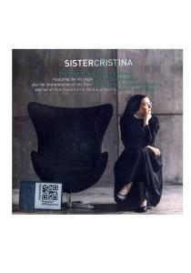 CD Sister Cristina - Sister Cristina