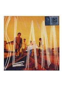CD Slam Slam Rindiani