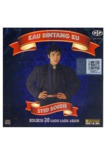 CD Syed Sobrie Kau Bintang Ku