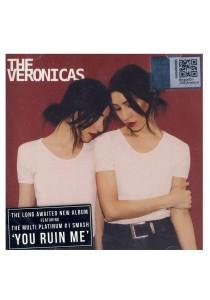 CD The Veronicas