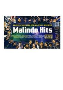 CD Various Malindo Hits