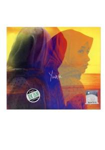 CD Yuna