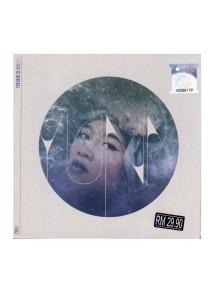 CD Yuna Terukir Di Bintang