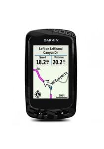 Garmin Edge 810 Premium Heart Rate Monitor