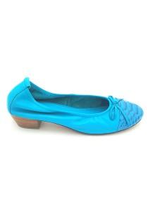 AUSSILIA Chiquita (Blue)