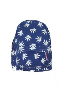 5034 Choki Backpack (Forest)