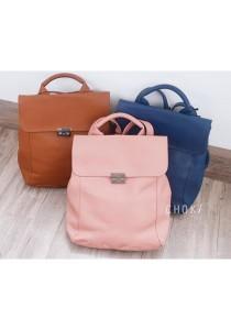 5087 Choki Signature Korean Backpack