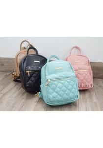 5089 Choki Macaron Backpack