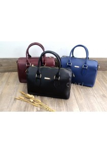 5188 Choki Signature Elegant Handbag with Sling