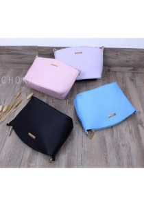 Choki Signature Sling Bag 6014