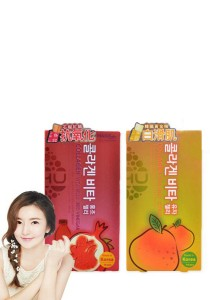 Collagen Jelly Combo